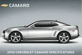 2011 camaro 2ss specs 2010 chevy camaro official specs released camaro zl1 z28 ss lt