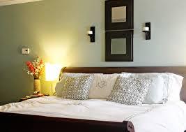 decor noticeable paint color schemes for new homes noticeable