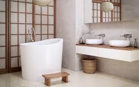 Wood Heated Bathtub Heating A Bathtub Plastic Sheet Heating Soften Oven For Bathtub