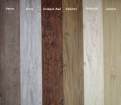 trio loc vinyl luxury vinyl floors products menlyn pretoria