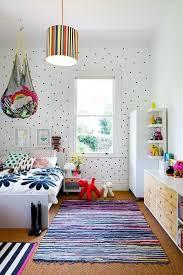 funky bedroom ideas best 25 funky bedroom ideas on pinterest
