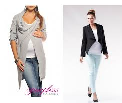 stylish maternity clothes pregnancy clothes stylish maternity clothes for women to