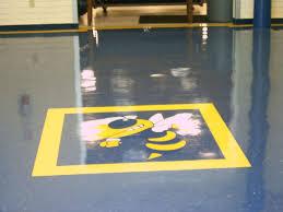 Terrazzo Floor Restoration St Petersburg Fl by Magic Carpet Of St Petersburg Florida U2013 Magic Carpet Cleaning
