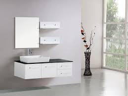 Bathroom Wall Cabinets White Large Ikea Bathroom Wall Cabinet Install Recessed Ikea Bathroom