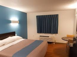 room amazing hotels near the egyptian room indianapolis home