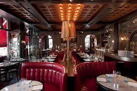Family Restaurants Covent Garden Tuttons U2013 Covent Garden London Bookatable