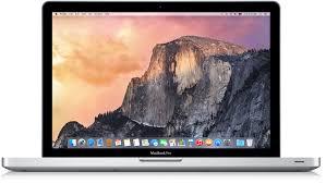 buy macbook pro apple ca