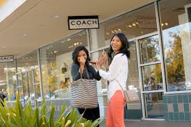black friday coach outlet gilroy welcome center gilroy premium outlets