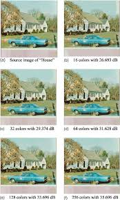 images about house colors on pinterest exterior green siding and