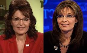 sarah palin hairstyle sarah palin s new bump hairstyle hairtalk 69955
