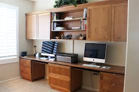 home storage solutions swiss u0026 martin
