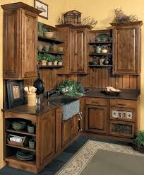 Kitchen Cabinets Prices Rustic Alder Wood Kitchen Cabinets Cabinetry Reviews Subscribed