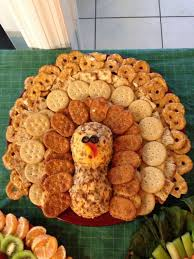 thanksgiving megan s island