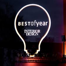 best of year awards
