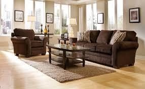 Broyhill Sectional Sofa by Broyhill Leather Sleeper Sofa Book Of Stefanie