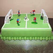 football cakes best 25 football themed cakes ideas on football football