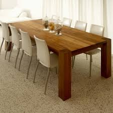 Teak Dining Room Tables Choosing The Right Tables