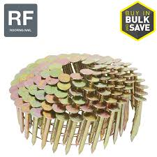 shop pneumatic nails at lowes com