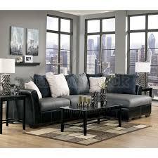 Ashleys Furniture Living Room Sets Furniture Room Planner Home Design Inspiration Ideas And