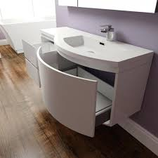 Bathroom Basins Brisbane Bathroom Vanity Brisbane Bathroom Decoration