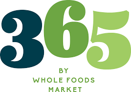 introducing our new store concept 365 by whole foods market