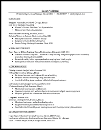 Senior Financial Analyst Resume Sample by Skill Resume Credit Analyst Resume Sample Credit Analyst