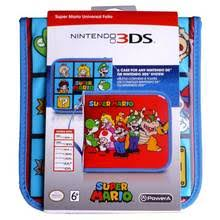 will amazon have nintendo 3ds on sale for black friday cheap deals on nintendo 3ds u0026 2ds argos