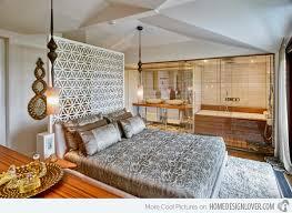 furniture 97560 237x248 moroccan design beautiful bedroom 38