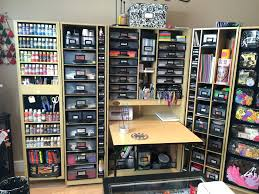 scrapbooking cabinets and workstations scrapbooking cabinet cabinets and workstations arnolds supply