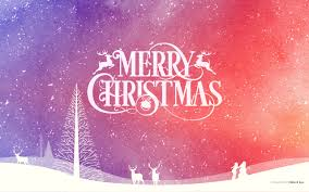 merry 2016 wallpapers hd wallpapers id 19398