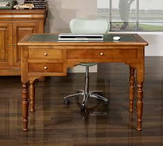 bureau style directoire bureau 1 2 ministre rémy réalisé en merisier massif de style louis