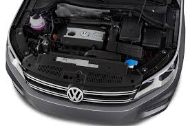 volkswagen tiguan black 2013 2012 volkswagen tiguan reviews and rating motor trend