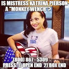 Hero Meme - is katrina pierson a guitar hero meme generator imgflip call