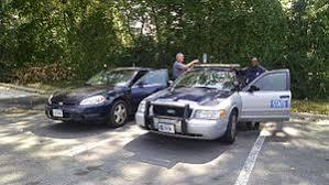 virginia state police wikipedia