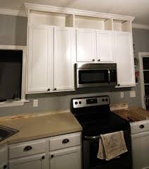 how to add crown molding to kitchen cabinets crown molding for kitchen cabinets for sale crown molding corbels