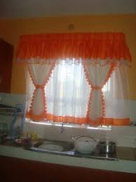 Custom Made Kitchen Curtains by Iko Co Ke Kitchen Curtains Plus Door U003d4500 Kitchen Window Alone