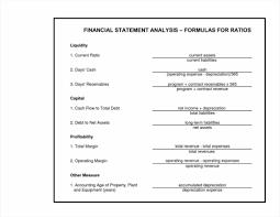 download balance sheet template and balance sheet with financial