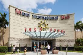 how to master miami s malls on black friday racked miami