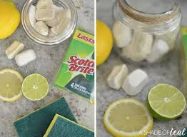 brite way window cleaning freshen your kitchen with scotch brite scrub sponges u0026 lemon lime