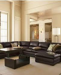 New Living Room Furniture Chic Design New Living Room Furniture Brilliant Ideas Home