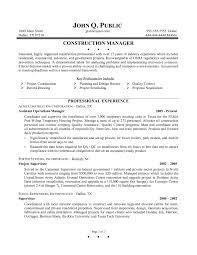 standard resume sample ubisoft game tester sample resume event manager resume objectives ubisoft game tester sample resume standard resume margins sample resume qa tester analyst qa resume samples