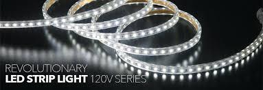 ribbon lights led lights wholesale 12v 120v white rgb lighting