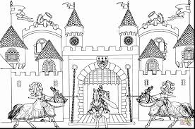 terrific arthur coloring pages with arthur coloring pages