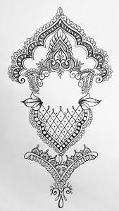 535 best drawing mandala zentangles images on pinterest flowers