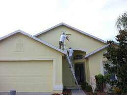 painters orlando call now free estimate video