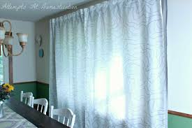 Vivan Curtains Ikea by Blind Using Tremendous Bed Bath And Beyond Curtain Blackout