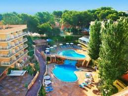 majorca hotels spain great savings and real reviews