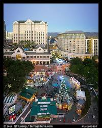 picture photo aerial view of in the park and fairmont