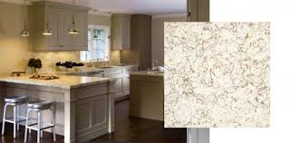 Kitchen Cabinet Builders Elegant Most Popular Kitchen Cabinet Color Kitchen Cabinets