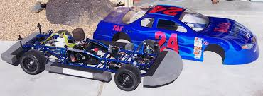 shawsosrcm com your home for radio controlled quarter scale race cars